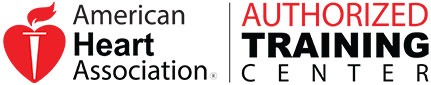 American Heart Association Authorized Training Center