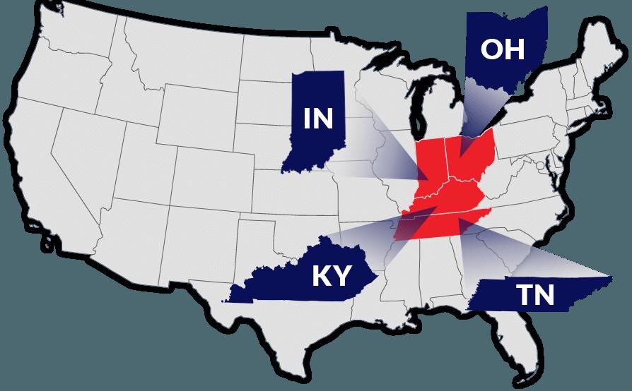 Regional Courses