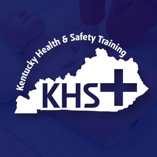 Kentucky Health & Safety Training