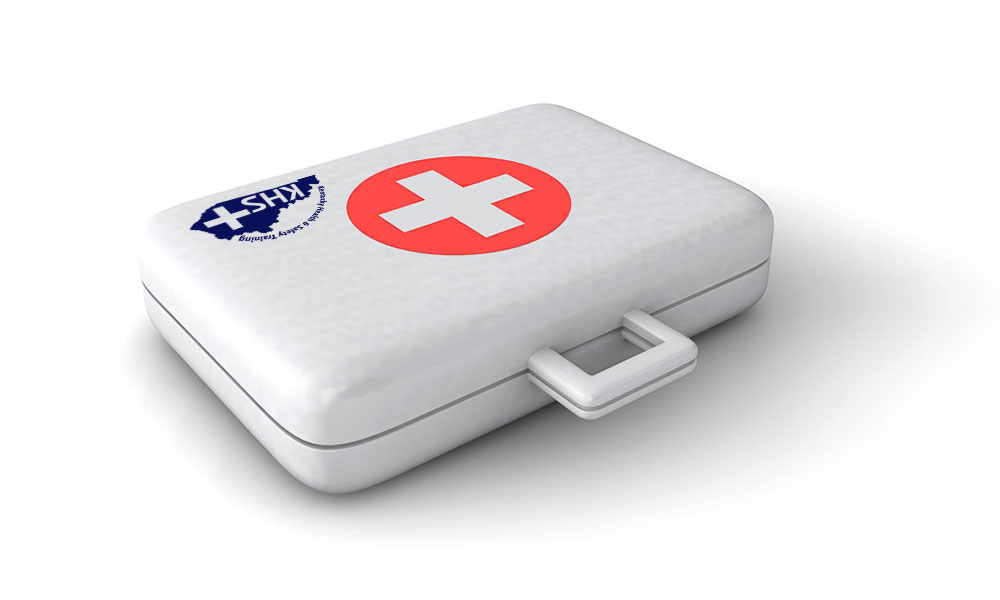 The Benefits of CPR Certification Classes
